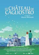 Le château de Cagliostro *VF*