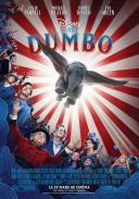 Dumbo *VF*