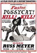 Faster, Pussycat ! Kill ! Kill !
