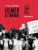 Filmer le travail : rediffusion des films primés 2