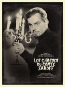Les chasses du comte Zaroff
