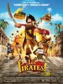 Les pirates !