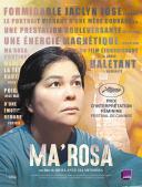 Ma'Rosa
