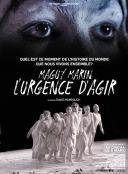 Maguy Marin, l'urgence d'agir