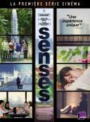 Senses / Épisodes 1&2