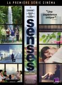 Senses / Épisodes 3&4